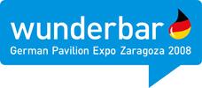 EXPO-08-Logo