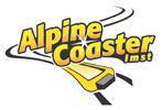 Logo-Neu--gro·-Alpine-Coaster-4c