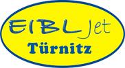 LogoEIBLgelb