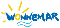 Logo_Wonnemar