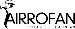 airrofan_logo