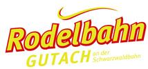gutach_logo