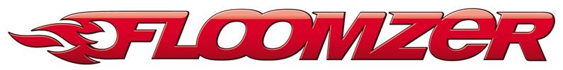 logo_einzel_rot