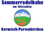 logo_wittmann2