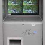 SB-Sales Automat aktuell (Installation Okt 2013)