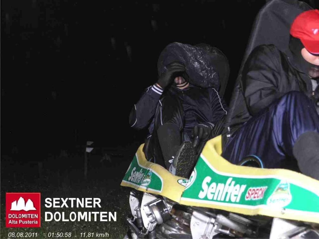 sextner