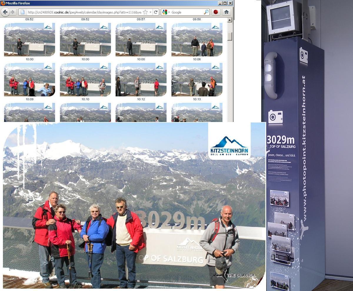 PhotoPoint_Gletscher