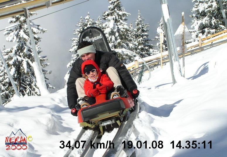 slider_anwendungen_alpine_attraktionen