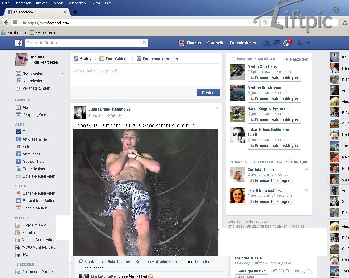 facebook_demo