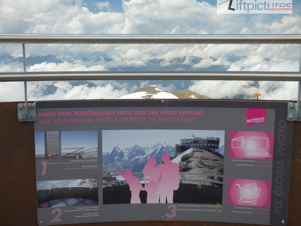 Liftpictures Hochalpiner PhotoPoint