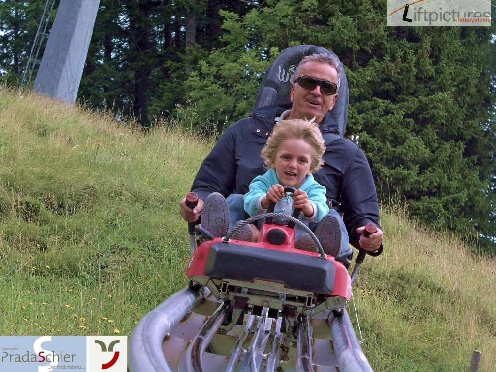 RodelCAM von Liftpictures in der Schweiz