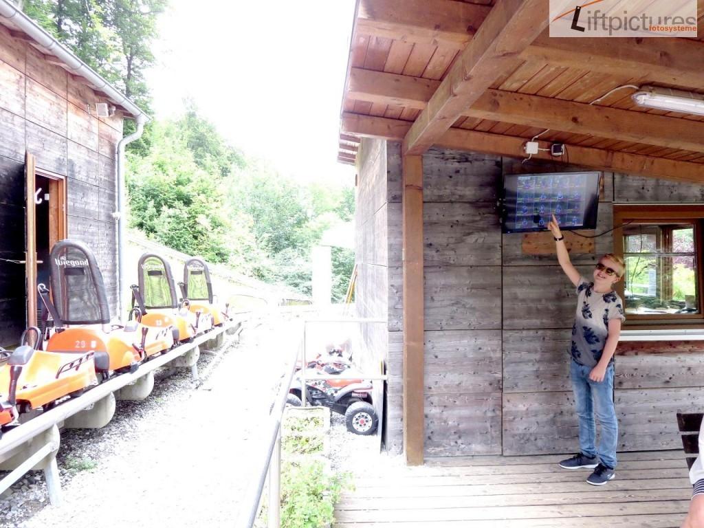 lsberg Liftpictures Fotoanlage