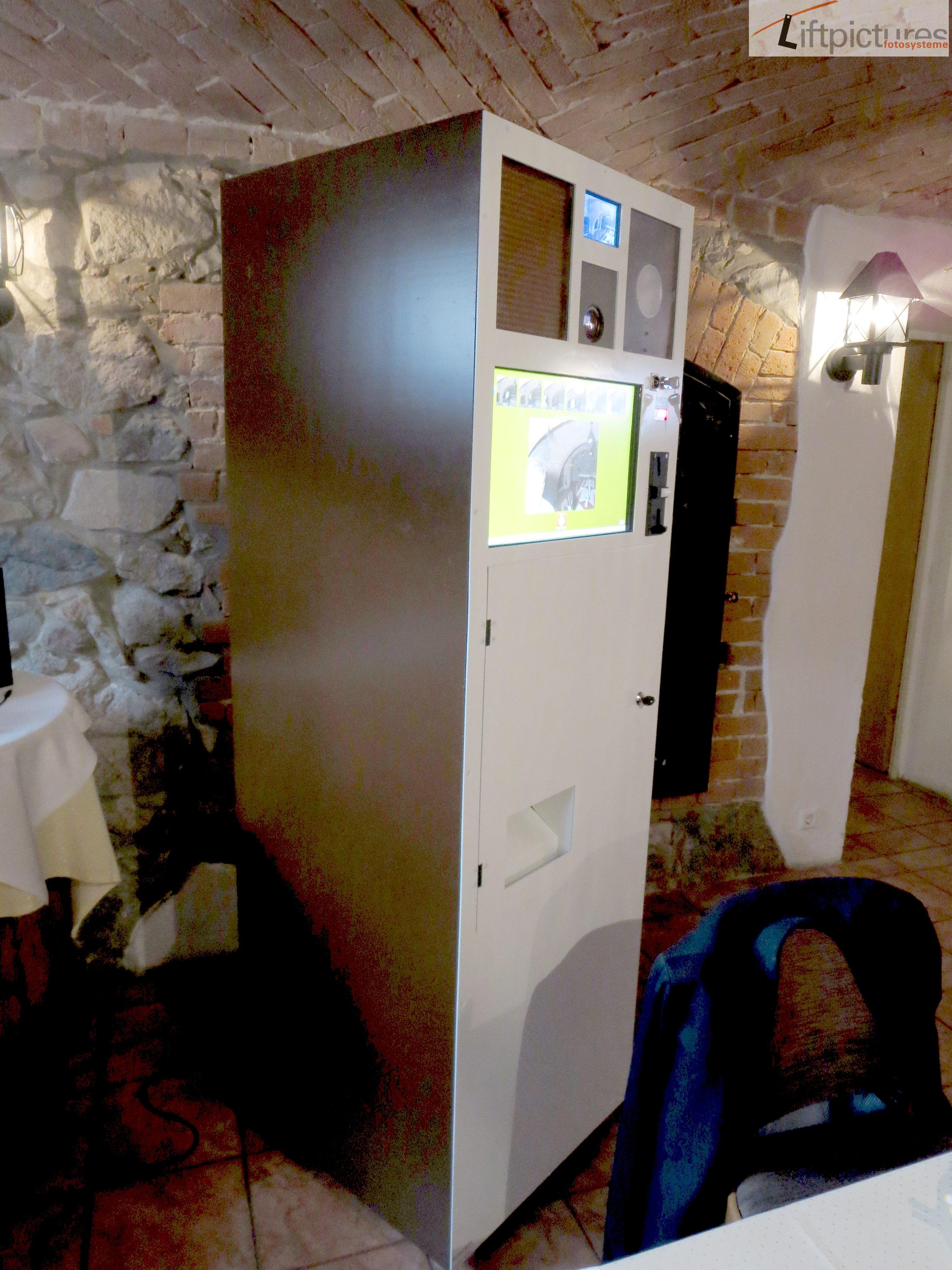 automat_indoor