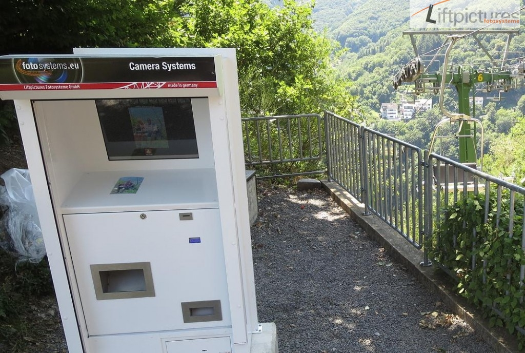 cochem self service by liftpictures